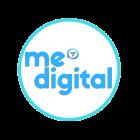 logo Me Digital
